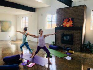 pregnancy yoga blog - Prenatal Yoga Teacher Training Yoga Alliance